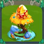 EggPaperLantern