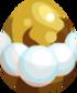 Evocation Egg