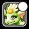 Iconbrightdaisy4