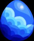Rarity Egg