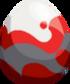 Reverie Egg