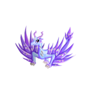 Spellthorn Adult