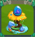 EggGeode