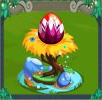 EggHerbaceous