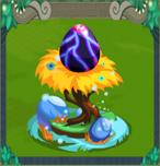 EggPlasma
