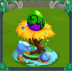 EggPoison