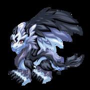 Gale Spirit Adult