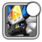 IconNeo Anubis3