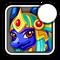 IconPharomage3