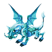 Turquoise Epic