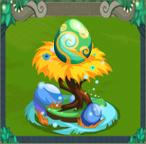 EggLuckyJade