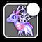 Iconlacewing2
