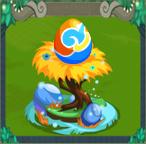 EggFarsight