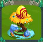 EggGoldLion