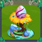 EggMerfolk