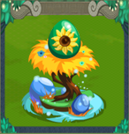 EggSunflower