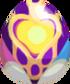 Soulmate Egg