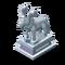 Winterchill Silver Trophy