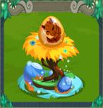 EggAmber