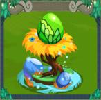 EggSkyFairy