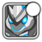 Iconbrightsteel1