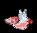 Melody Dragon