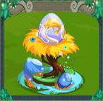 EggLuckmane