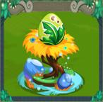 EggPalm