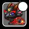 IconHaunted Scorpio2