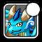 Iconcharter3