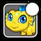Iconpuffer3