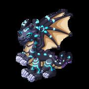 Kaiju Adult
