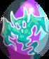 Pocus Egg