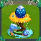 EggFeycaster