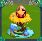 EggImperator