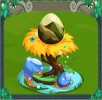 EggMountain