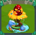 EggReticulum