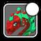 Iconlandworm4