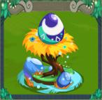 EggHekate