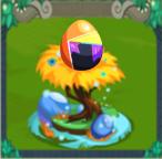 EggPandora