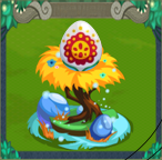EggScandinavian