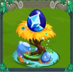 EggWightlord