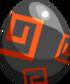 Vigor Egg