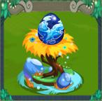 EggOcean