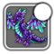 Icondarkcrystal4