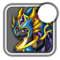 Iconneoglasswing4