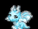 Northstar Dragon