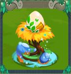 EggCaesar