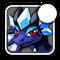 IconDark Diamond2