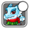 Iconsweater2